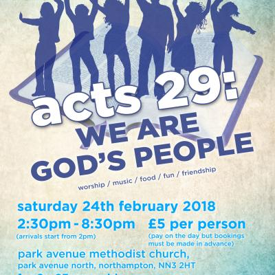 acts 29 event poster 2018 v2 (002)