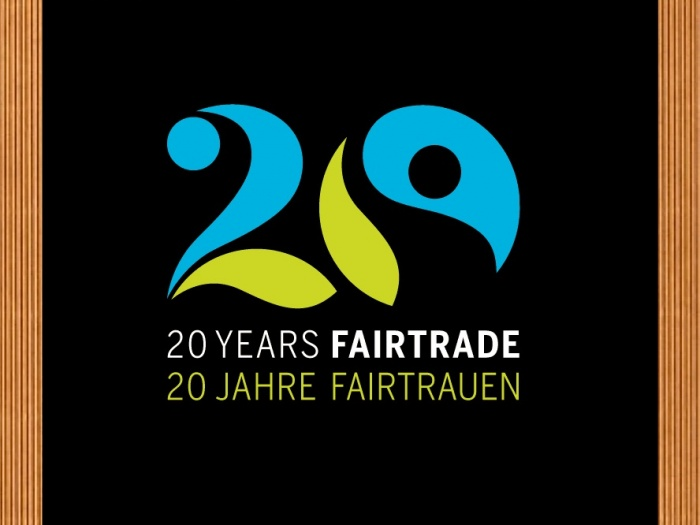 fairtrade-logo-51-53-logo-1_bigger