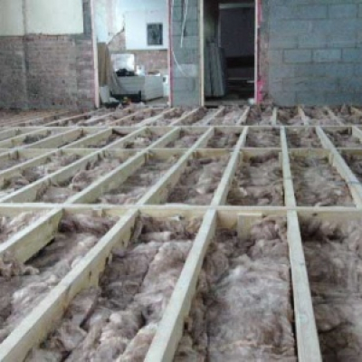 Image: 8-insulation-under-the-new-floor-S204492