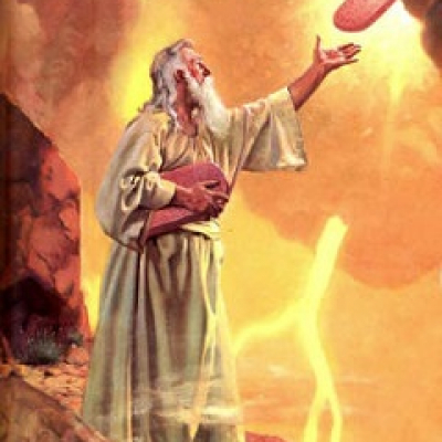 moses-10-commandments-03