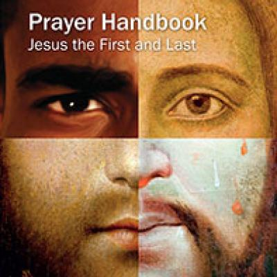 prayer-handbook-cover-17-18