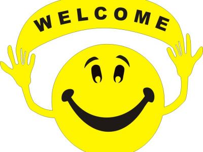 smiley_face_welcome