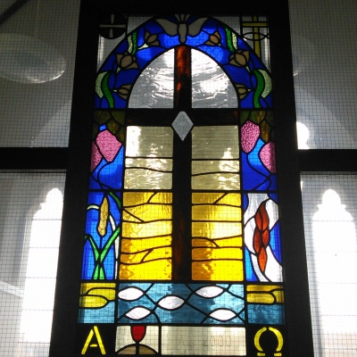 Thame window IMG_20150226_151158
