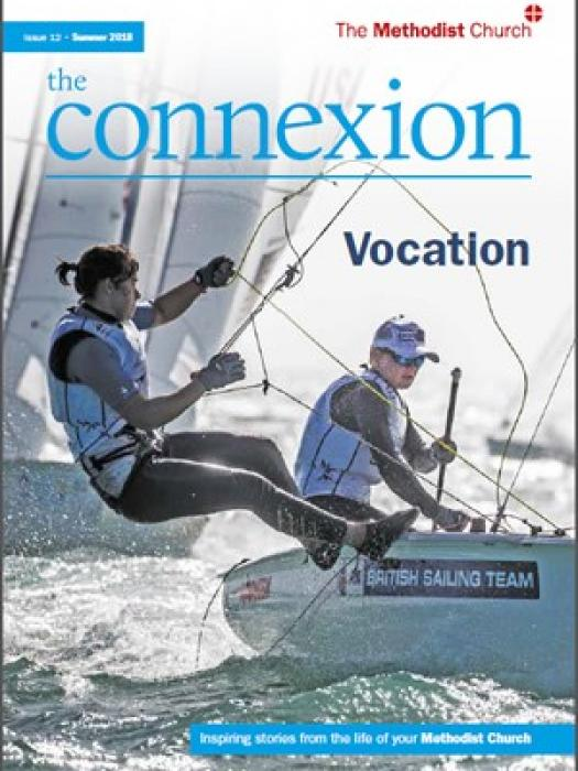 the-connexion-magazine-issue-12